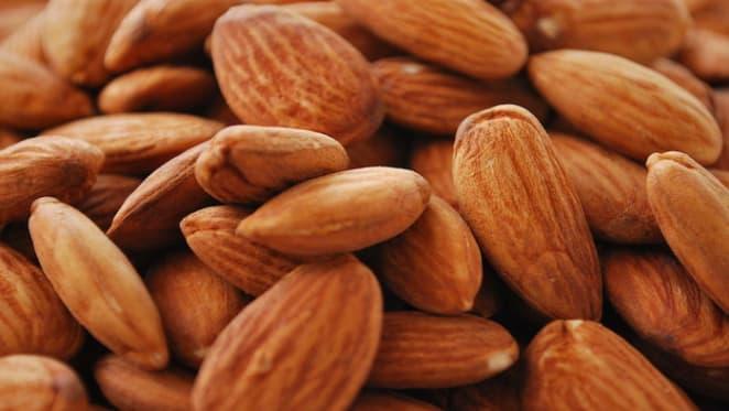 Australian almond industry rockets towards $1 billion farmgate value: HTW