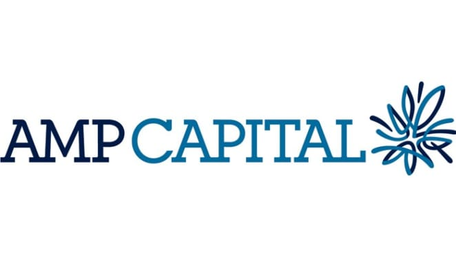 AMP Capital repositions real estate business along specialist sectors