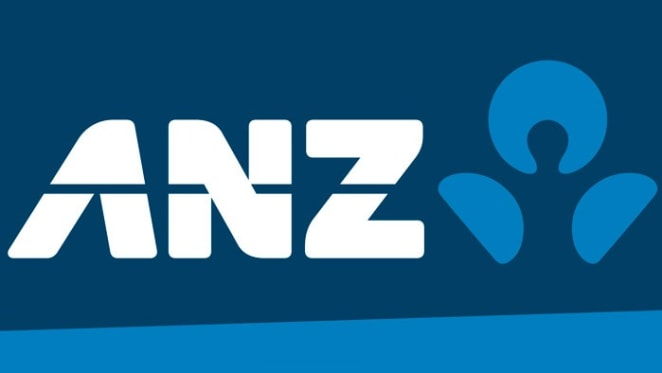 ANZ cuts IO loan rates by up to 0.26 basis points
