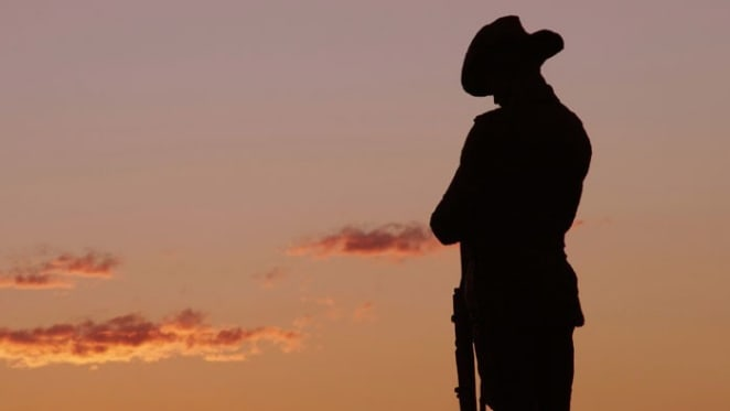 Real estate auctions before 1pm on Anzac Day to be banned in Victoria