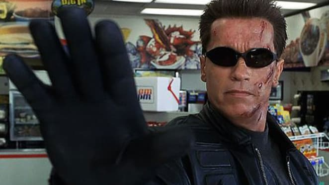 Arnold Schwarzenegger turns property investment expert: His six tips for success