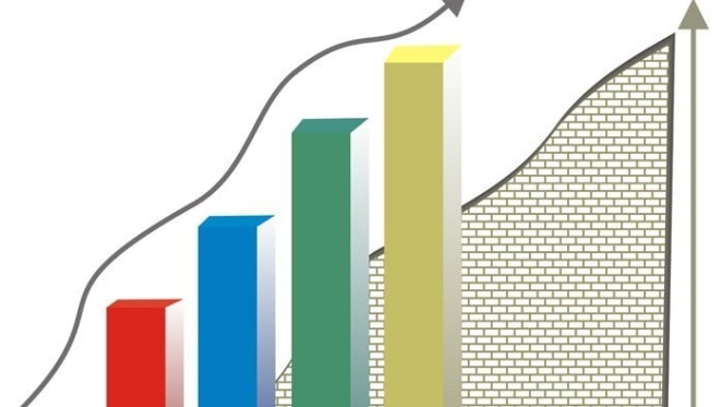 Property listings rise in September: SQM Research