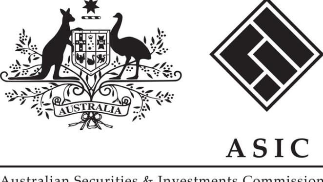 ASIC bans former Magnitude Group adviser over SMSF advice