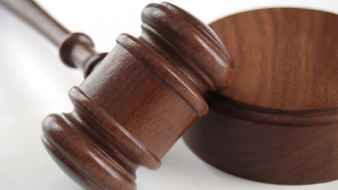 Commercial auctions fell for week ending Sept 2: CoreLogic