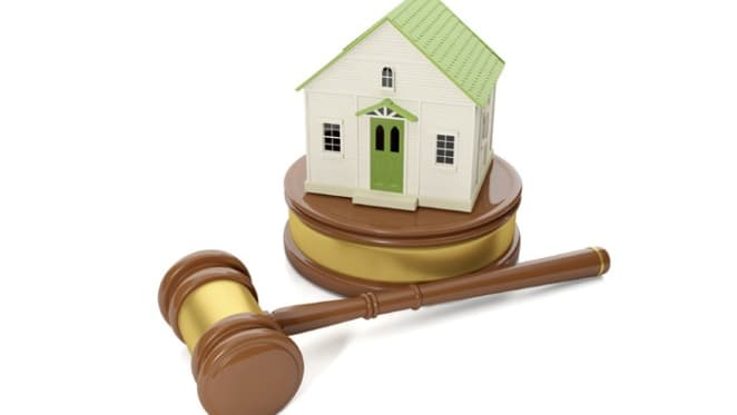 Auction volumes rising again as clearance rates stabilise