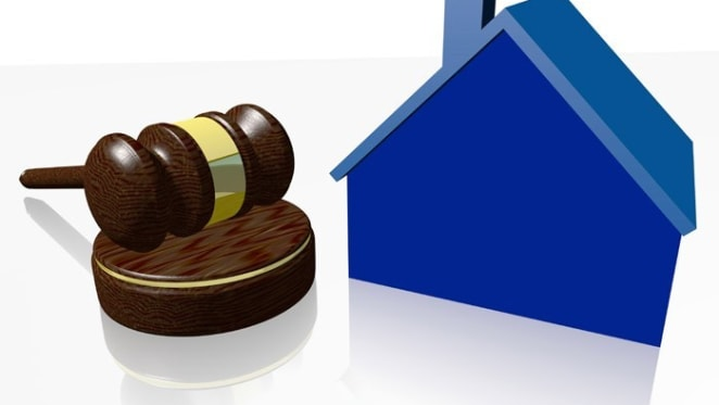 Reporting property transactions to a central body necessary: Curtis Associates