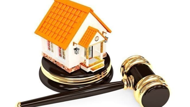 Victoria lifts ban on onsite auctions amid loosening Covid-19 restrictions