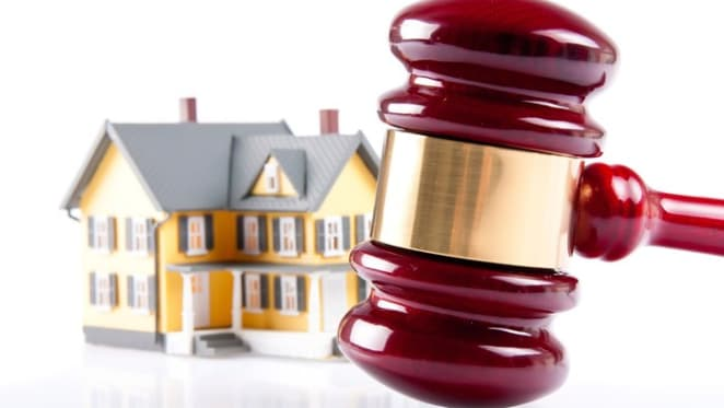 REINSW says NSW Fair Trading ineffective on agent underquoting