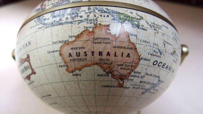 My 2018 message - Australia is not a single property market