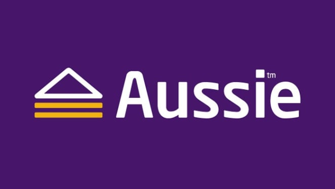 Choice consumer group lodge complaint to ASIC on Aussie Home Loans advertising