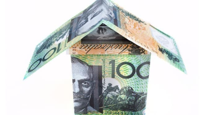 First Home Super Saver Scheme is up and running