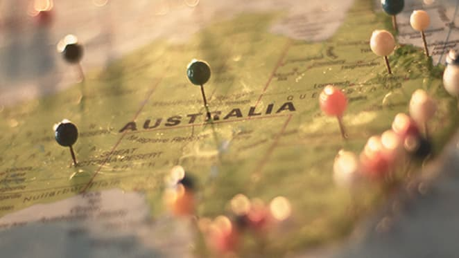 Australian house prices resilient in COVID-19 downturn: Hotspotting's Terry Ryder