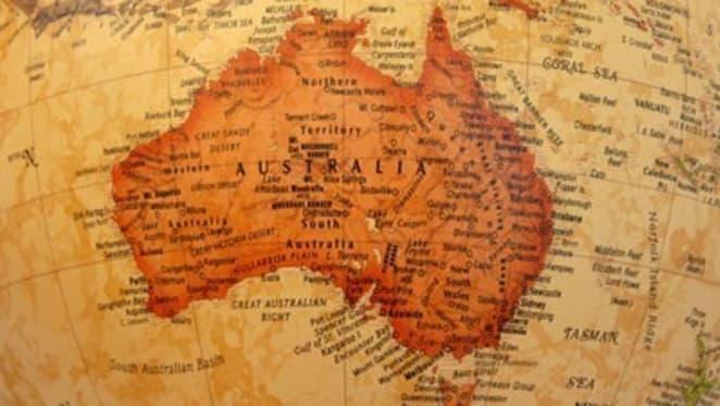 Brisbane set to be Australia's property market leader: Hotspotting's Terry Ryder