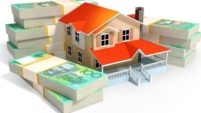 Home prices accelerate: Savanth Sebastian