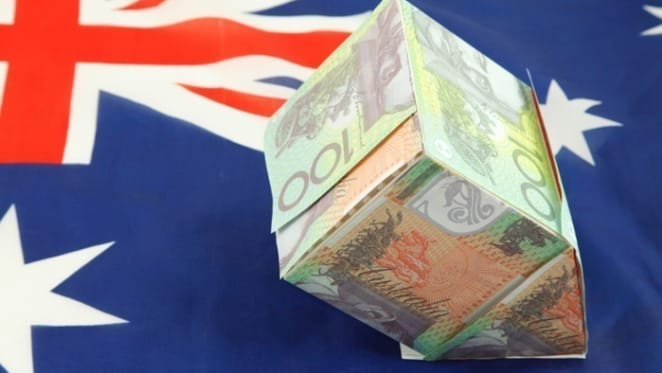 How Australia and New Zealand compare for foreign ownership of housing: Erika Altmann