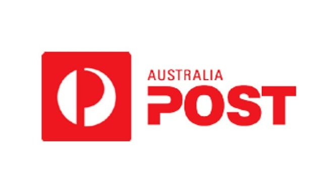 Trophy home gardens make their stamp with Australia Post