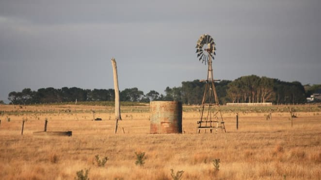 Cullingral, Merriwa listed for sale