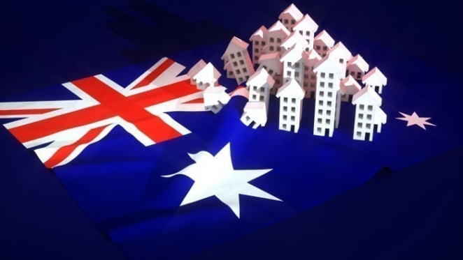 Five Australian cities in top 50 worldwide for residential price growth: Knight Frank
