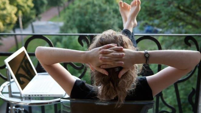 Ask Margaret: Can subdividing make for easy retirement living?