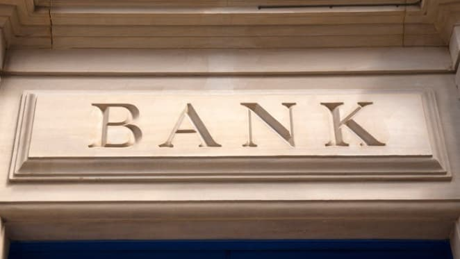 One-third of Australians think banks do nothing for the greater public good