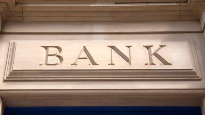Budget's $6.2 billion bank levy a 'hate tax': David Murray