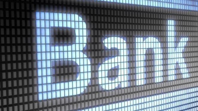 Heritage Bank lends less, but profits up