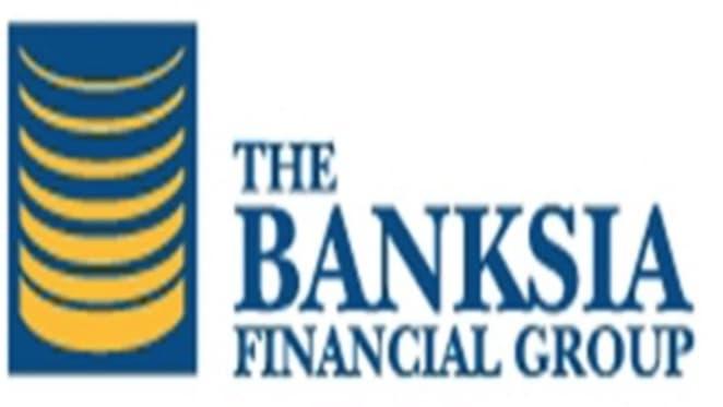 Banksia Securities class action nears settlement
