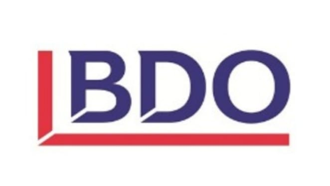 BDO says Mossgreen contents are now uninsured after copping a Federal Court shellacking