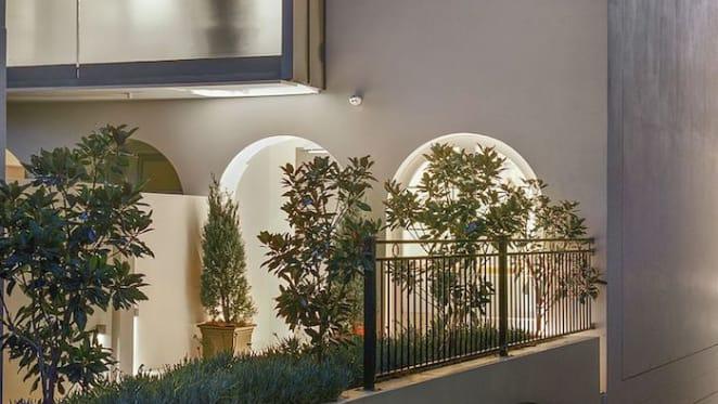 Real Housewives of Sydney's Matty Samaei sells Bellevue Hill duplex
