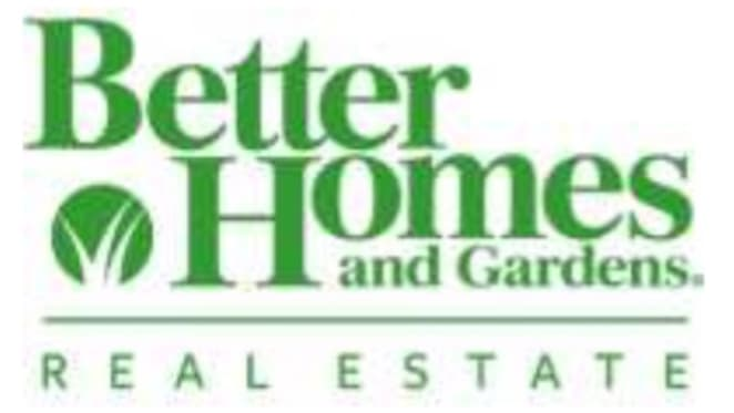 New belle of the property ball...Better Homes and Gardens brand comes to real estate in Australia