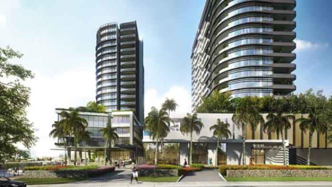 Secrets of top apartment design
