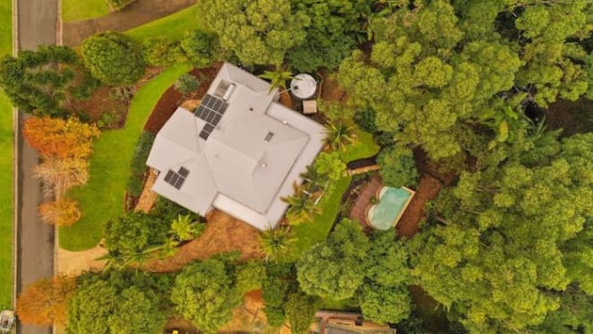 What a lazy $700,000 can buy on the Gold Coast: HTW Residential