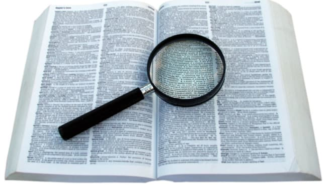 Property 101: SMSFs and APRA's regulatory umbrella