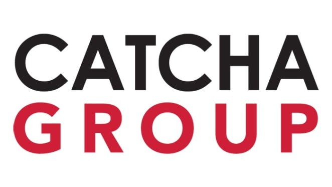 Patrick Grove's Catcha Group selling iProperty stake