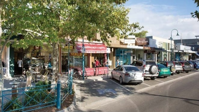 Food services to drive recovery in Melbourne's strip vacancies: Savills