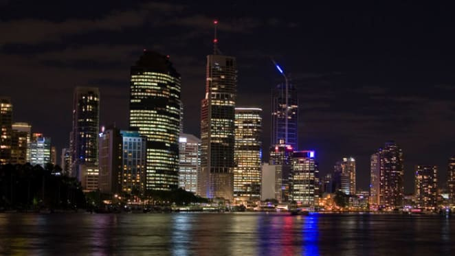 Ask Margaret: Will buying off the plan in Brisbane be a worthwhile investment?