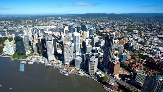 Brisbane trophy home market stable, with buyer enquiry slower than agents would like