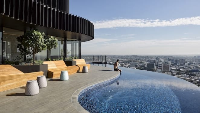 Brisbane rental yields surge ahead of southern capitals