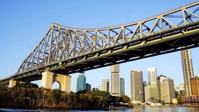 Brisbane first timers renting out bottom floor to increase returns: HTW