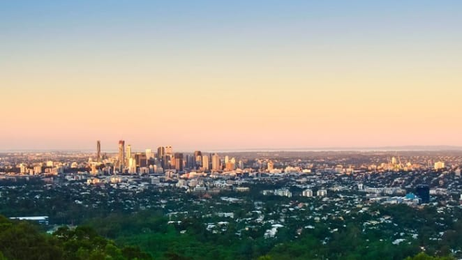 National price growth to halve in 2018 with Brisbane to fall: ANZ