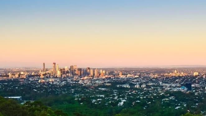 Brisbane prestige property renovation least affected by COVID-19: HTW residential