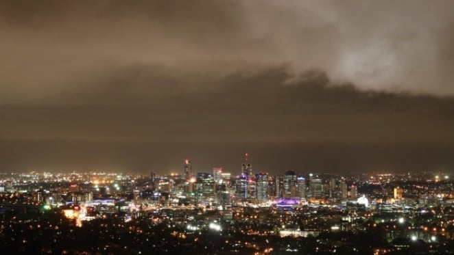 Convenience, neighbourhood, large format retail outlets lead Brisbane activity