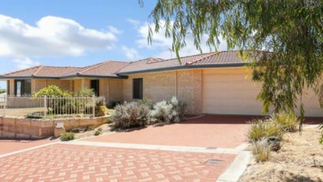 Buddy Franklin secures Melbourne investment property sale