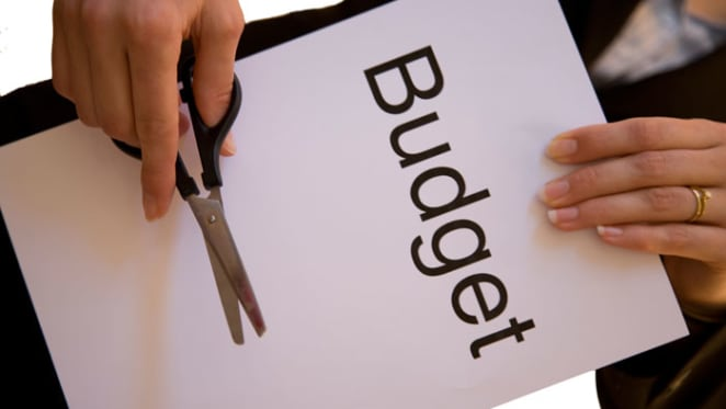 Joe Hockey treating Australian public as fiscal fools ahead of the federal budget
