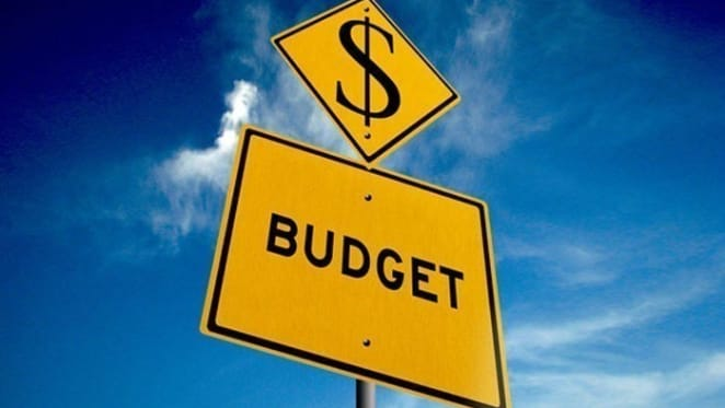 What does the budget mean for Australia's housing sector? CoreLogic's Tim Lawless