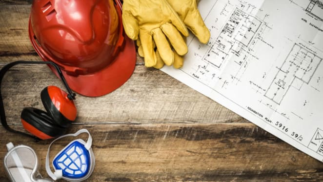 The female tradie shortage: why real change requires a major cultural shift