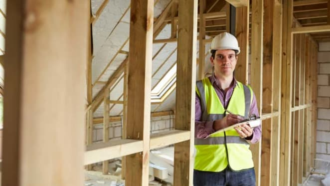 Is a building inspection tax deductible if I didn't buy the house? Ask Margaret