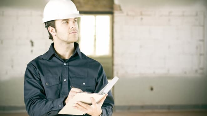 Aussies skirting professional building inspections: Home Ownership report