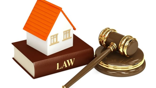Litigation lawyers are preparing for a picnic against home loan bankers: Robert Gottliebsen