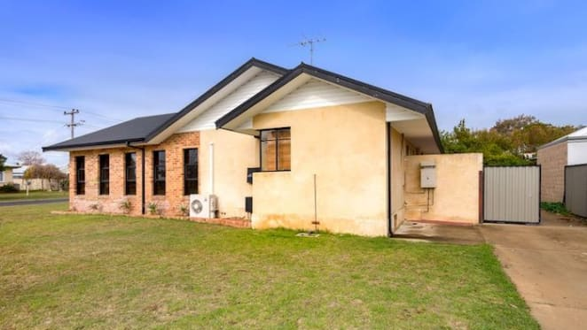 South West WA market continues to weaken: HTW residential